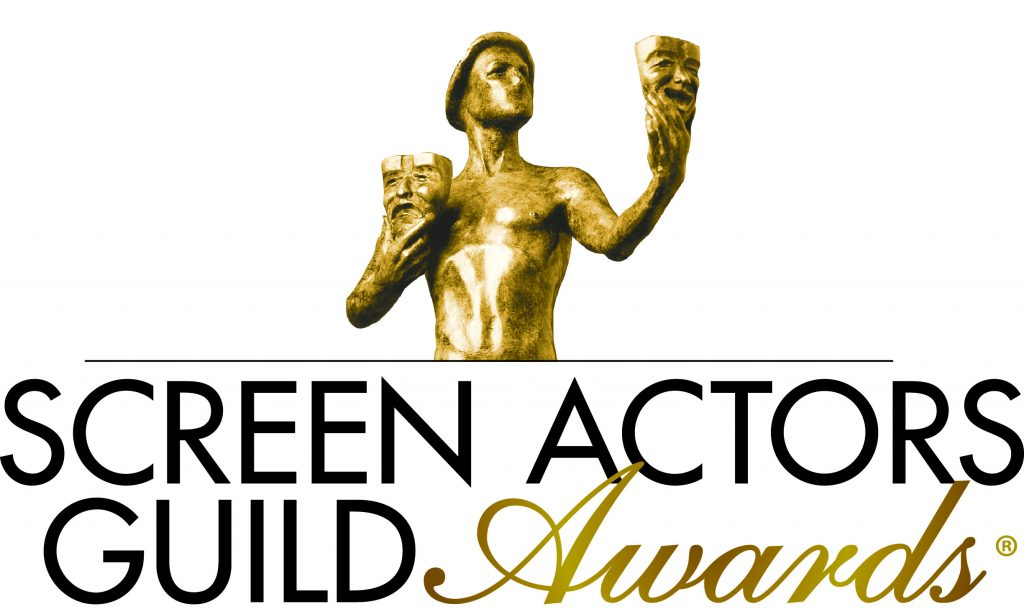 Scree Actors Guild Awards