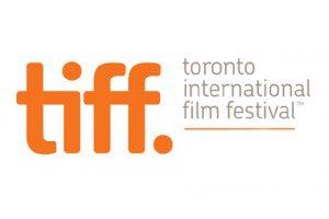 TIFF logo