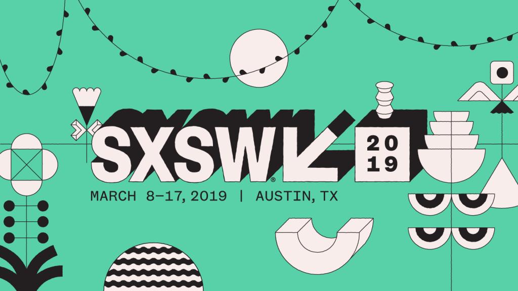 SXSW Archives – CULTURE MIX